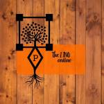 Logo - THE LINQ ONLINE