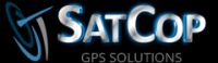 Logo - Satcop India Pvt. Ltd
