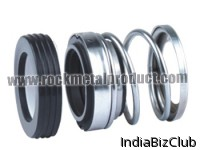 T200S21 Mechanical Seal