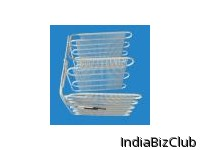 Wire Tube Evaporator