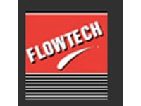 Logo - FlowTech Measuring Instruments Pvt Ltd