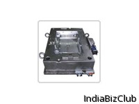 Home Appliances Plastic Mould