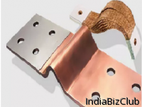 Copper Flexibles ELECTROPLATING