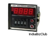 MD Series Preset Counter