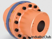 Flexibal Couplings