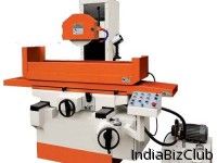 Vertical Band Saw Machine Bed Movement Vertical Band Saw Machine
