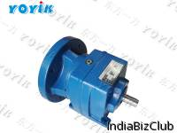 Yoyik Supply Vacuum Pump Reducer M01225