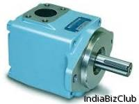 Vickers Piston Pump | Indiabizclub