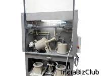 Jewellery Machines