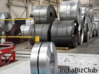 Steel And Metal Coils Steel And Metal Sheet Steel And Metal Pipes Steel And Metal Tubes