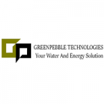 Logo - GreenPebble Technologies