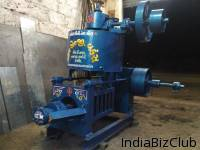 Mini Oil Mill Plant Mini Oil Mill Machine