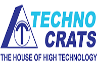 Logo - Technocrats Plasma Systems Private Limited