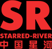 Logo - Hangzhou Starred-River Machinery Co.,Ltd.