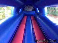 Giant Slides Water Slides Nemo Water Slide