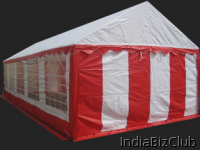 Luxury Marquee Party Tent