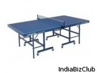 Cosco Expert Roller CSS Table Tennis Tables