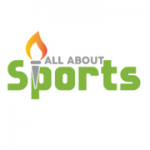Logo - All About Sports