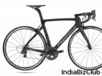 2017 PINARELLO GAN RS EASY FIT ULTEGRA BIKE