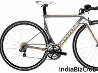 Cannondale Slice Ultegra Di2 Women