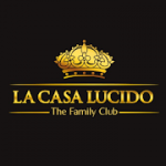 Logo - Amaazia Family Club
