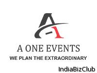 A One Events India
