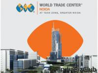 Buy Premium Commercial Space WTC