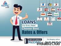 Loans Agent In Kanpur Low Interest Rates Quick Approval