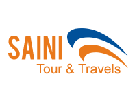 Logo - Saini Tour & Travels
