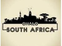 Logo - Chalo South Africa