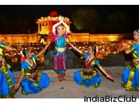 Classical Gujarat Tour Package