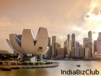 Simply Singapore International Tour Packages