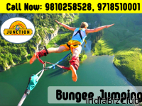 Book Best Hotels Resorts In Rishikesh With Rafting