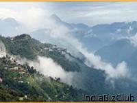 DAILY DESTINATIONS TOURS Mussoorie