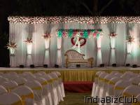 Small Banquet Hall