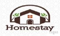 Logo - View Point Home Stay