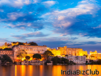Holidays Package Service Udaipur