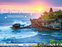 Best Cheap Bali Holiday Tour Packages Journey Quests