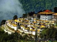 Get Detail Information About Arunachal Pradesh Tourism