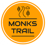 Logo - Monks Trail