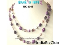 Necklace NK 3008