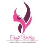 Logo - Craft Valley Exports