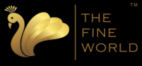 Logo - The Fine World