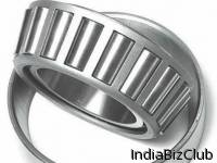 SUNBEARING 32015X Tapered Roller Bearing Silver 75 115 25mm Chrome Steel GCR15