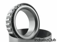 SUNBEARING Tapered Roller Bearing 30312 Silver 60 130 31mm Chrome Steel GCR15