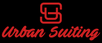 Logo - Urban Suiting Impex