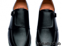 Rawls Luxure Handcrafted Leather Shoes For Men 100 Made In India