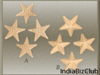 Clay Star Trends Terracottas