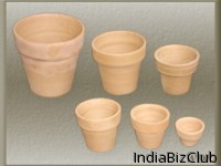 Handmade Clay Pot Trends Terracottas