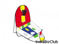 Play Tents Basketball Games In English Or Russian